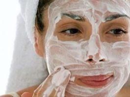 3 аспириновых маски, которые сделают кожу идеальной