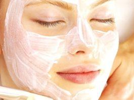 Эффективные маски для лица на основе аспирина — уберут покраснения, уменьшат поры